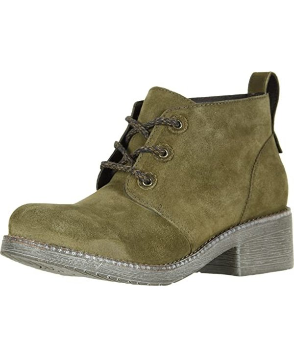 W LOVE ANKLE BOOT