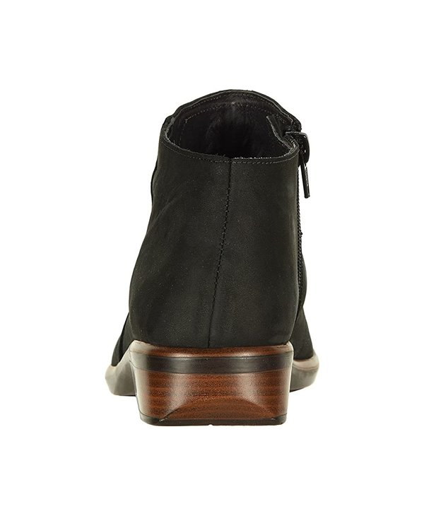 W LEVECHE ANKLE BOOT