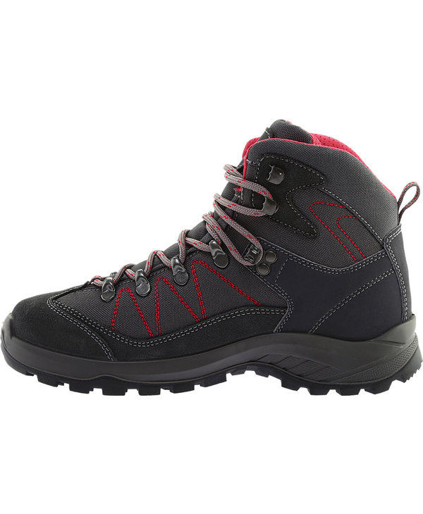 W EXCURSION HIKING BOOT