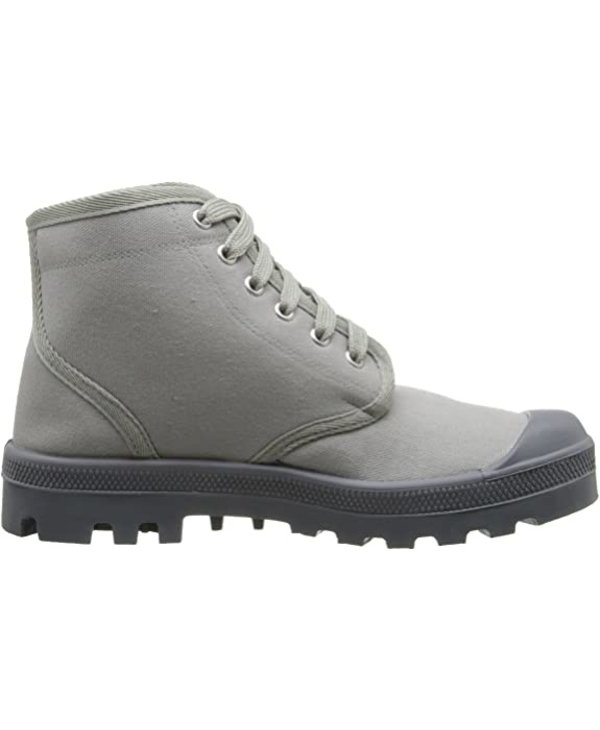 M SCOUT BOOT