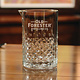 OLD FORESTER CLASSIC MIXING GLASS