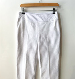 """Up 28 Lines Pant"""""""