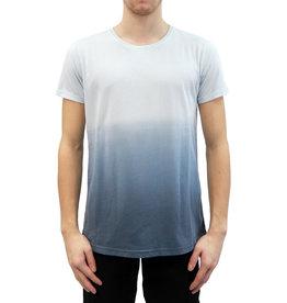 RD International RDMens 2Tone T-Shirt