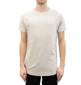 RD International RDMens Long T-shirt