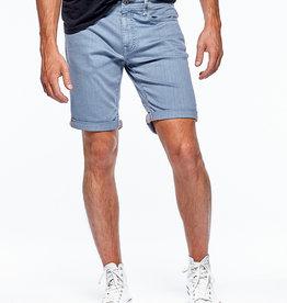 Projek Raw Projek Raw Men's 5 Pocket Short