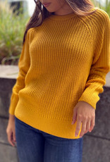 Tom Tailor Knited Pullover Sweater