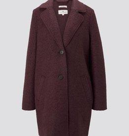 Tom Tailor TT Easy Winter Coat