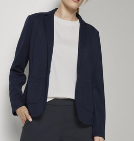 Tom Tailor TT Blazer Piqué