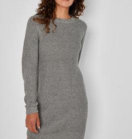 Noisy May Siesta LS Knit Dress