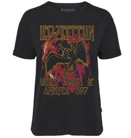 Noisy May Led Zep S/S T-Shirt