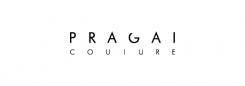 Pragai Couture Boutique