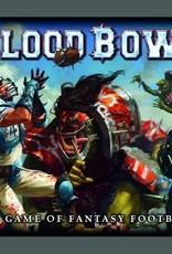 Games Workshop Blood Bowl 2016