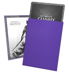 Ultimate Guard UG Katana 100 Ideal Fit: Purple