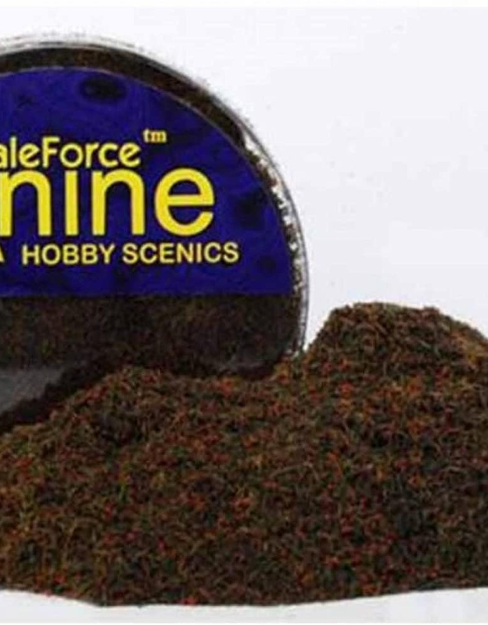 Gale Force 9 Hobby Round: Marsh Blend Flock