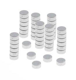 Primal Horizon Magnets 3/8'' x 1/16'' (10)