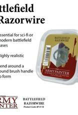 AP Battlefield: Razor Wire