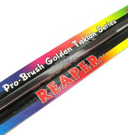 Reaper RPR Fine detail brush 20/0