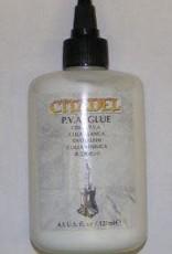 Citadel PVA Glue