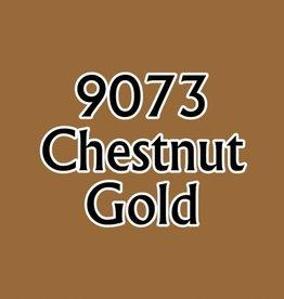 Reaper Chestnut Gold