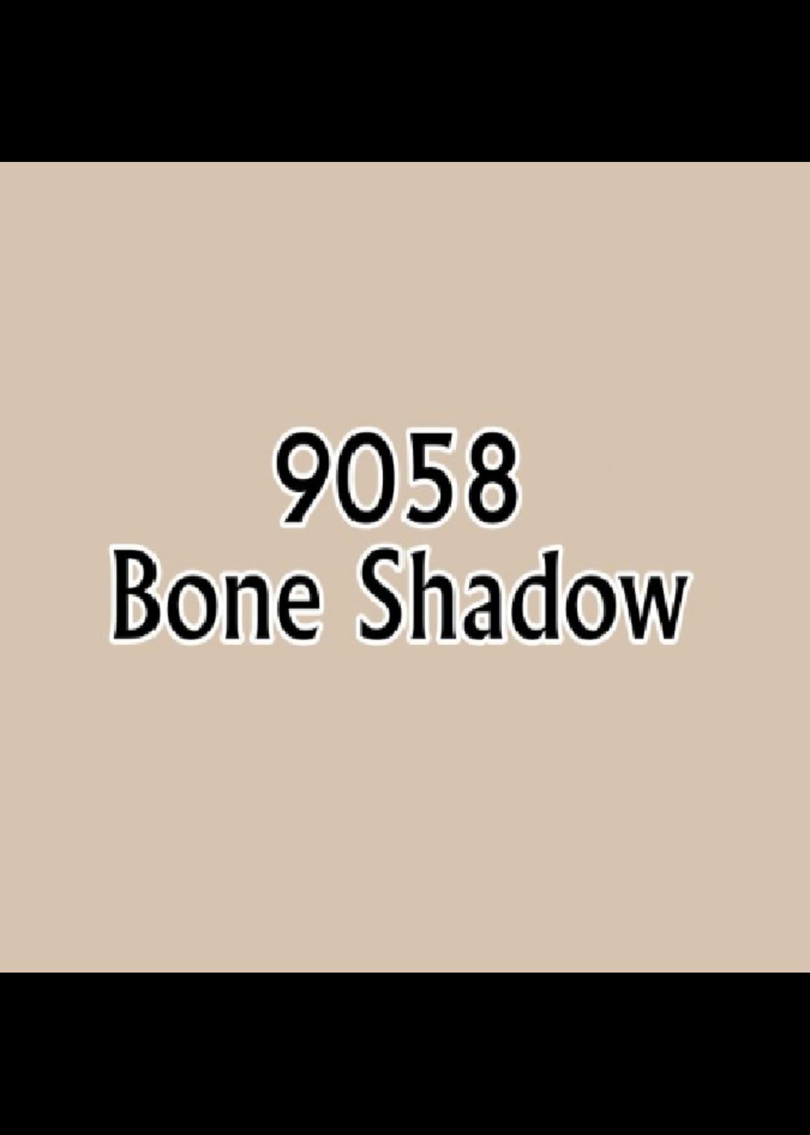 Reaper Bone Shadow