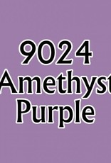 Reaper Amethyst Purple