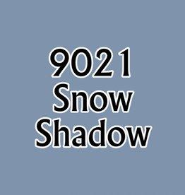 Reaper Snow Shadow