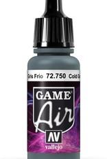 VALLEJO GA: Cold Grey (17 ml.)