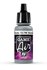 VALLEJO GA: Stonewall Grey (17 ml.)