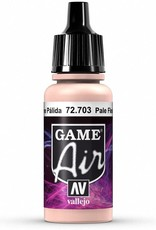 VALLEJO GA: Pale Fresh (17 ml.)