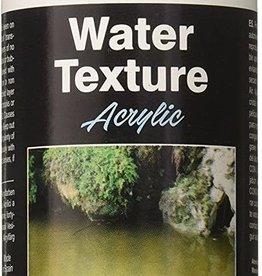 VALLEJO Still Water Texture, Vallejo