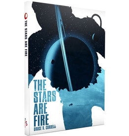 The Stars Are Fire RPG