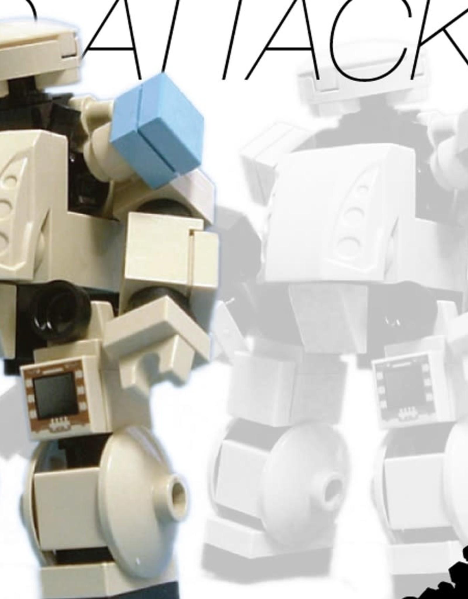 glyphpress Mobile Frame Zero 001