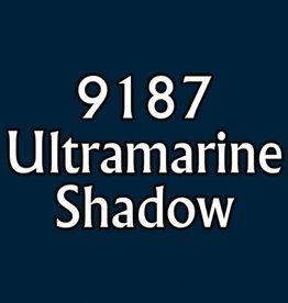 Reaper Ultramarine Shadow