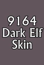 Reaper Dark Elf Skin