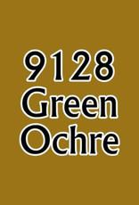 Reaper Green Ochre