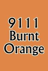 Reaper Burnt Orange