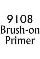 Brush-on Primer