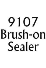Reaper Brush-on Sealer