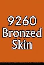 Reaper Bronzed Skin