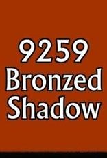 Reaper Bronzed Shadow