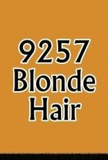 Reaper Blonde Hair