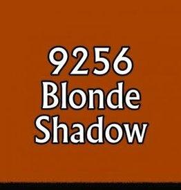 Reaper Blond Shadow