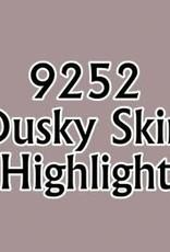 Reaper Dusky Skin Highlight
