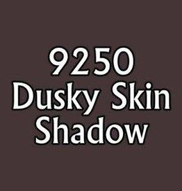 Reaper Dusky Skin Shadow