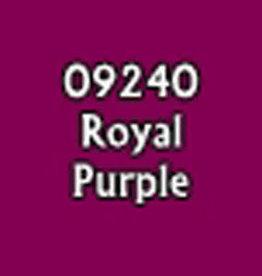 Reaper Royal Purple