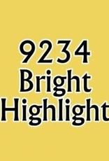 Reaper Bright Skin Highlight