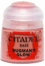 Citadel Paint Bugman's Glow