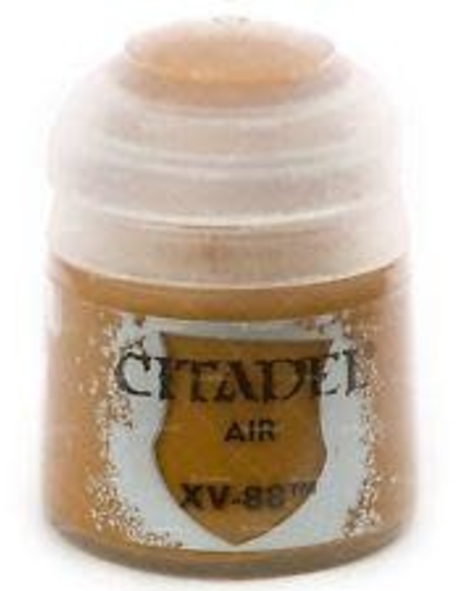 Citadel Paint Air: XV-88