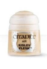 Citadel Paint Air: Kislev Flesh