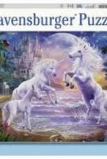 Ravensburger 300pc XXL puzzle Unicorn Paradise